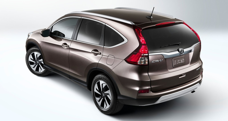 Honda CR-V cũ (5).jpg