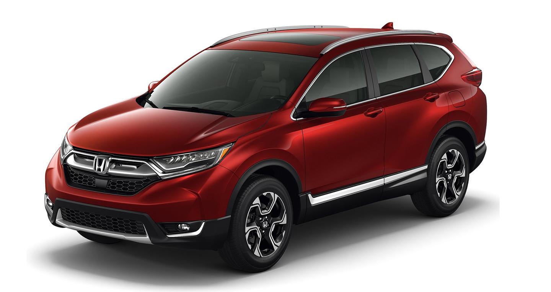 Honda-CR-V-2017-1600-04.jpg