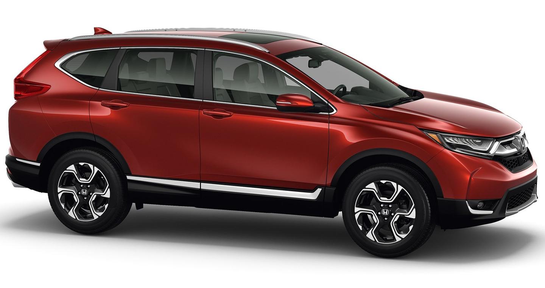 Honda-CR-V-2017-1600-05.jpg