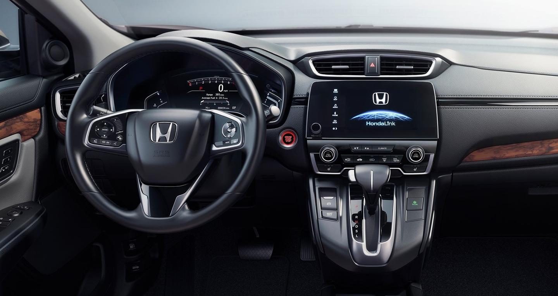 Honda-CR-V-2017-1600-07.jpg