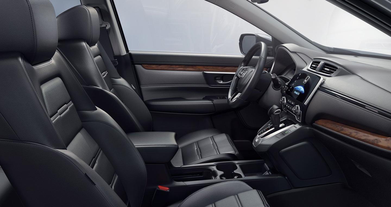 Honda-CR-V-2017-1600-09.jpg