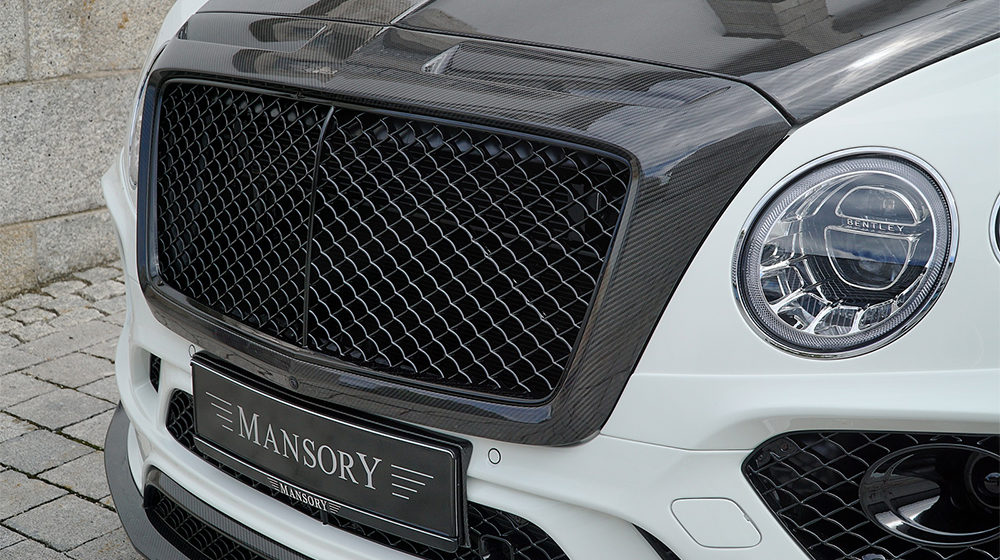 Bentley_Bentayga (6).jpg
