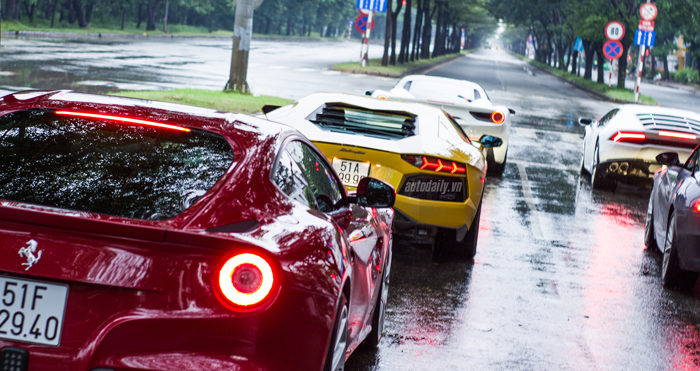 Super car (5).jpg