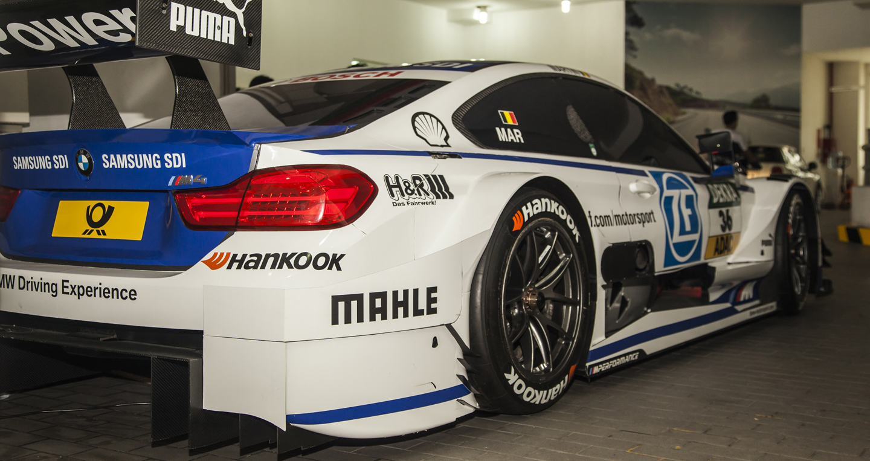 BMW M4 DTM (5).jpg