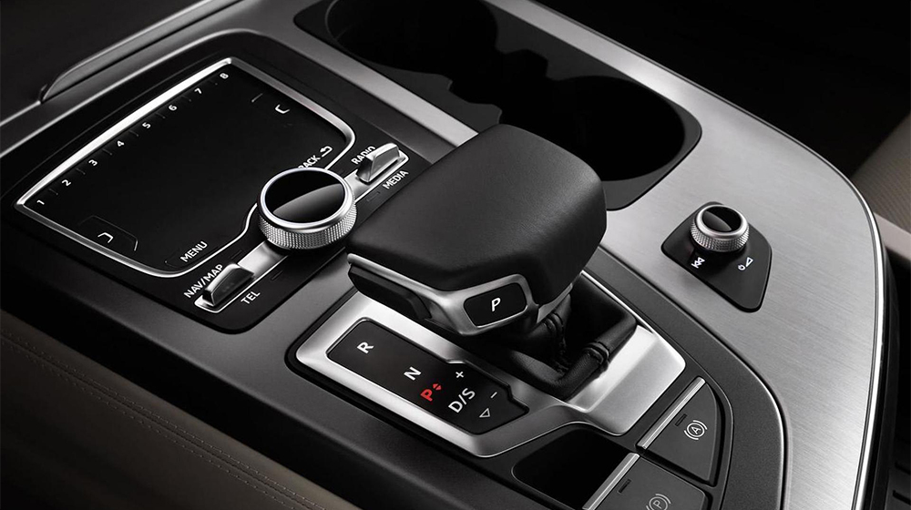 Audi_Q7_2017 (7).jpg
