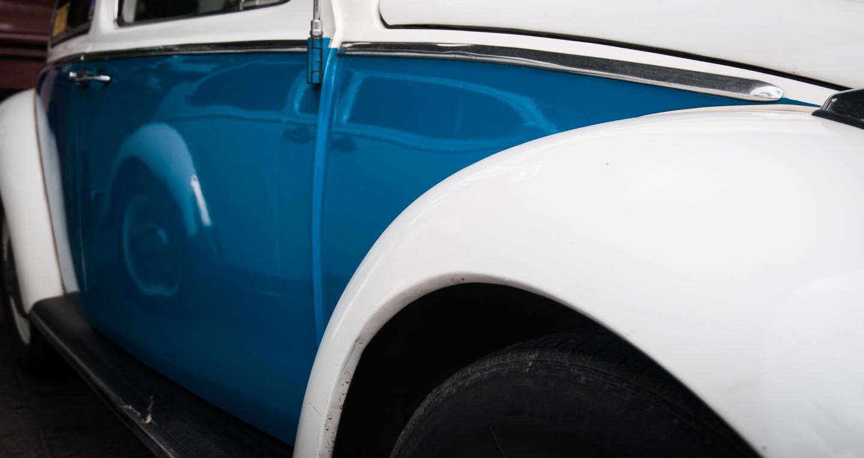 Volkswagen Beetle CLB (3).jpg