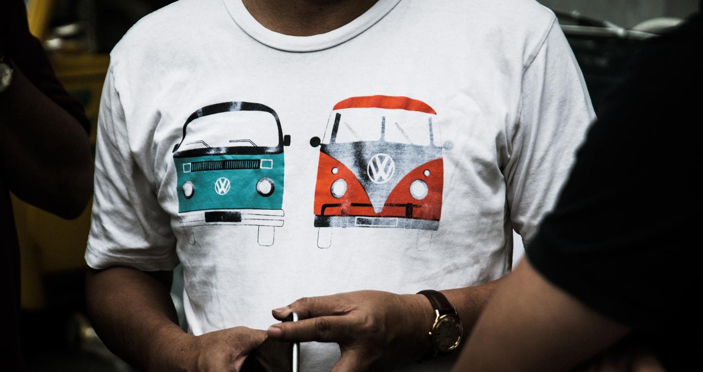 Volkswagen Beetle CLB (4).jpg