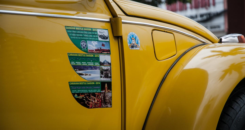 Volkswagen Beetle CLB (8).jpg