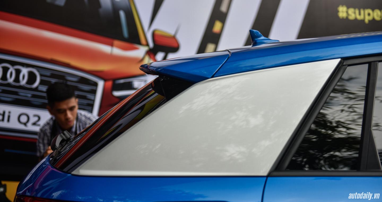 Audi Q2 (11).jpg