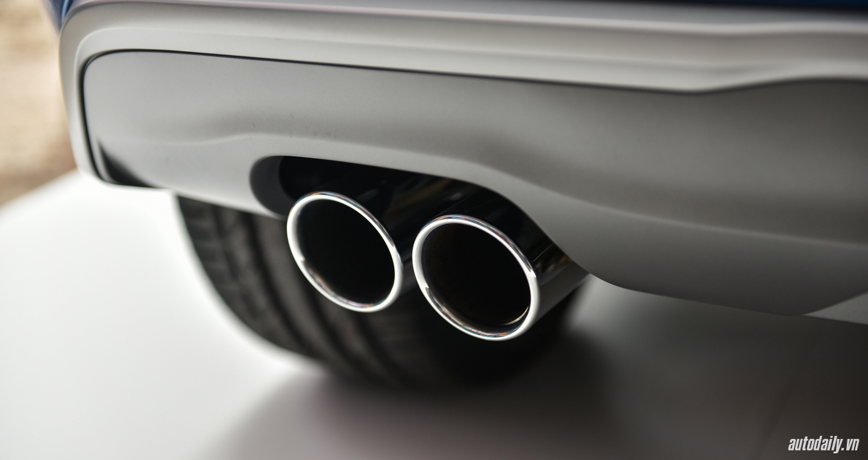 Audi Q2 (13).jpg