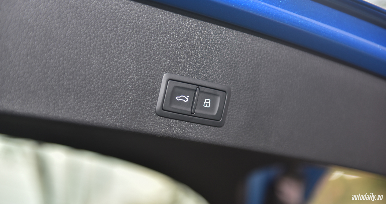 Audi Q2 (16).jpg