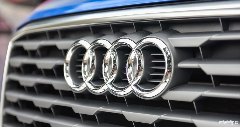 Audi Q2 (18).jpg