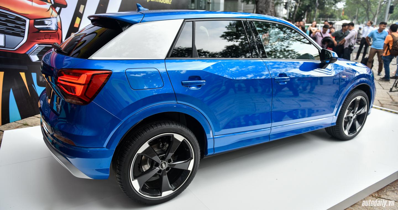 Audi Q2 (2).jpg
