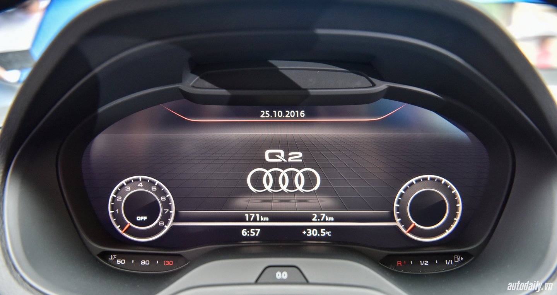 Audi Q2 (24).jpg