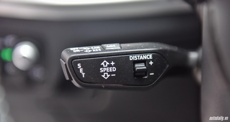 Audi Q2 (26).jpg