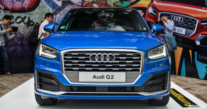Audi Q2 (5).jpg