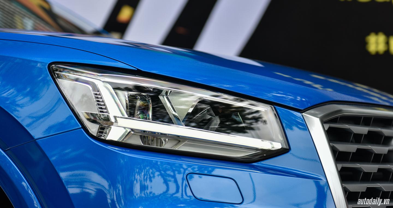 Audi Q2 (6).jpg