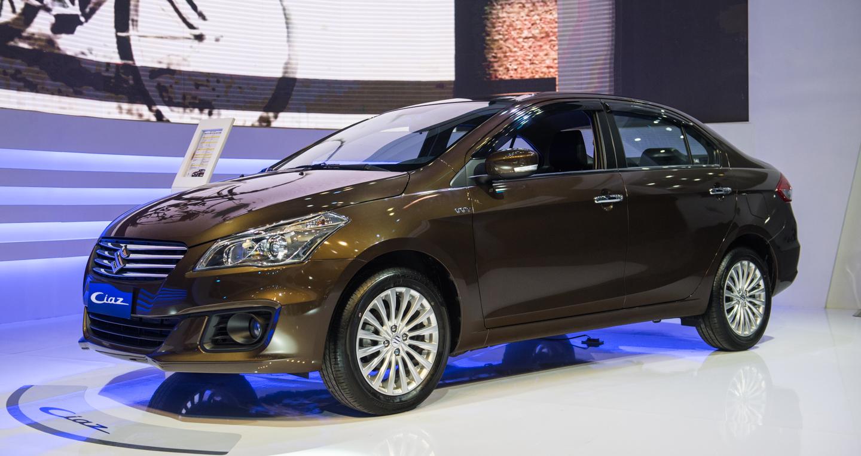 Suzuki Ciaz (1).jpg