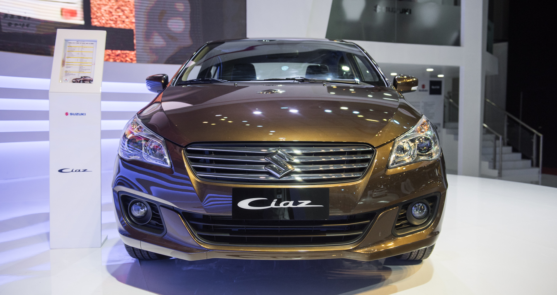 Suzuki Ciaz (2).jpg