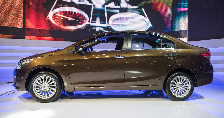 Suzuki Ciaz (4).jpg