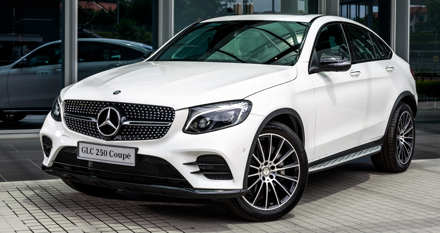 Mercedes-Benz-GLC-Coupe-1.jpg