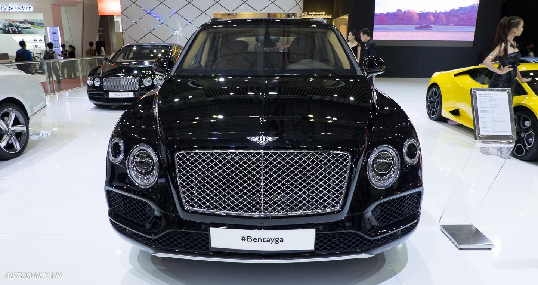 Bentley_Bentayga  (3).jpg
