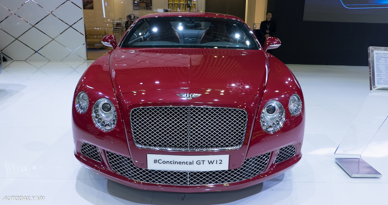 Bentley_Continental_GT_W12 (1).jpg