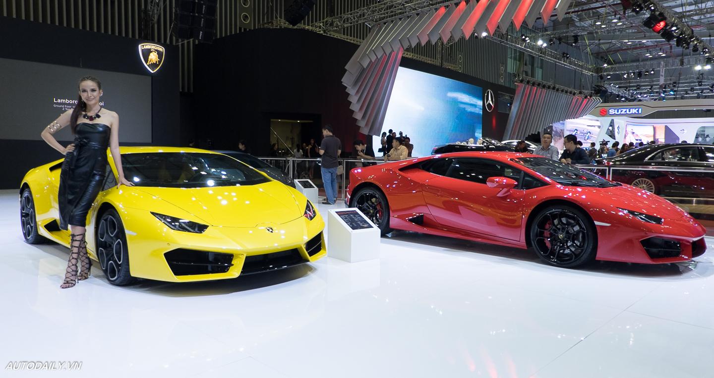 Lamborghini_Huracan_LP580-2 (1).jpg