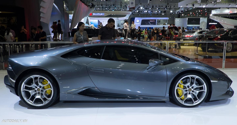 Lamborghini_Huracan_LP580-2 (3).jpg