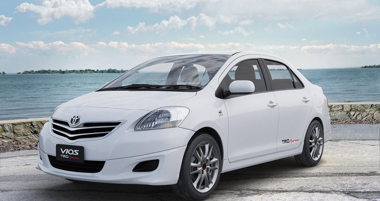Toyota-Vios-2010-3.jpg
