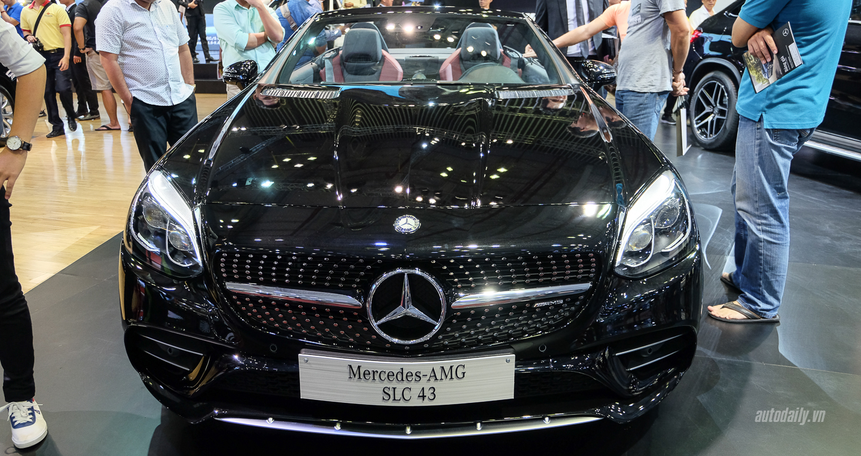 Mercedes-AMG_SLC_43 (33).jpg