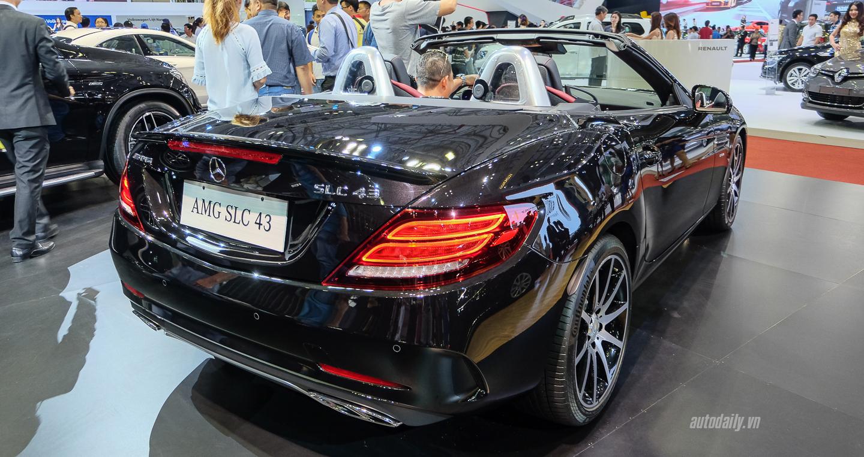Mercedes-AMG_SLC_43 (39).jpg