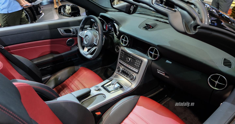 Mercedes-AMG_SLC_43 (46).jpg