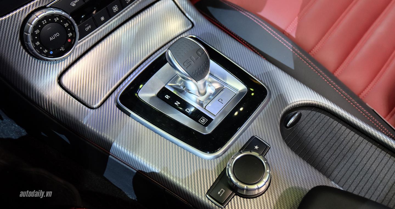 Mercedes-AMG_SLC_43 (49).jpg