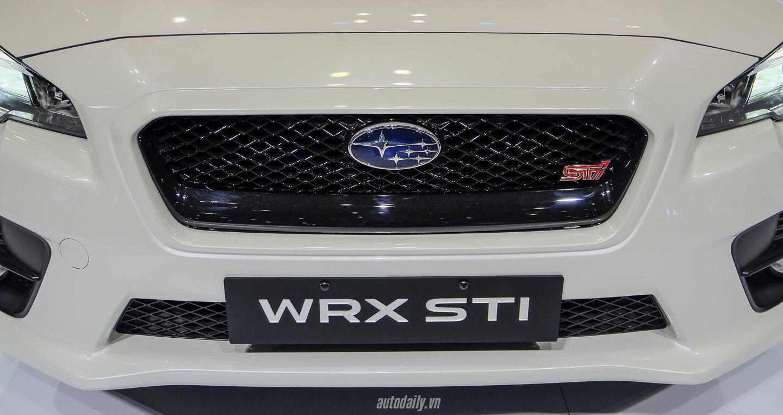 Subaru_WRX_STI_2017 (31).jpg