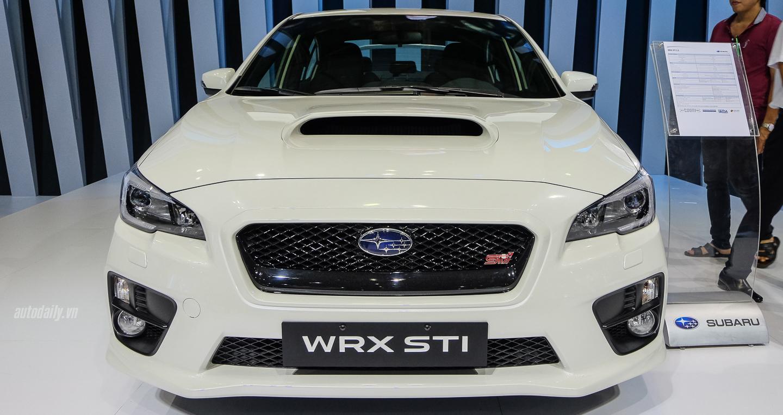 Subaru_WRX_STI_2017 (33).jpg