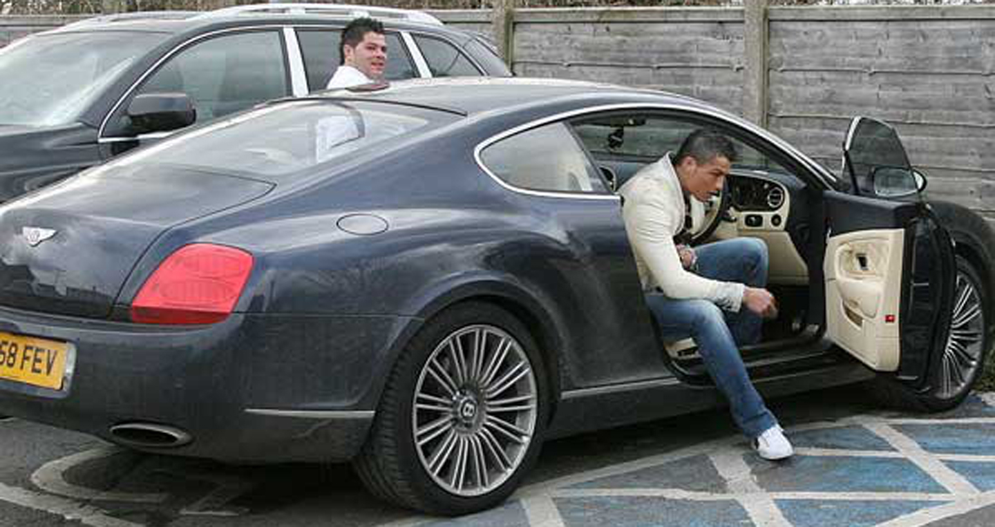 2008-bentley-continental-gt-speed-cristiano-ronaldo-1.jpg