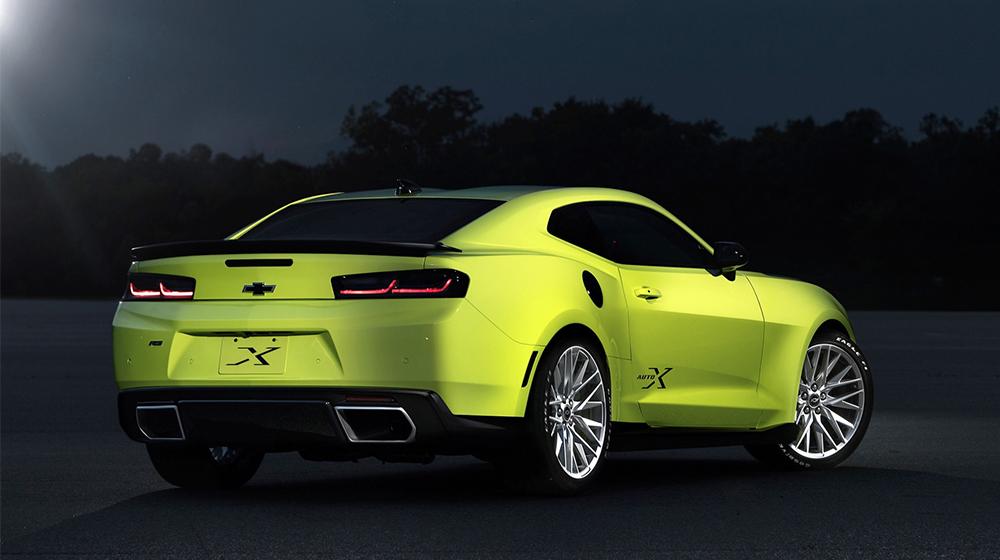 chevy-camaro-turbo-autox-concept-1.jpg