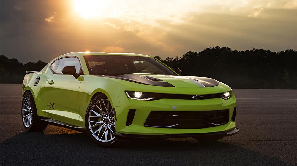 chevy-camaro-turbo-autox-concept-3.jpg