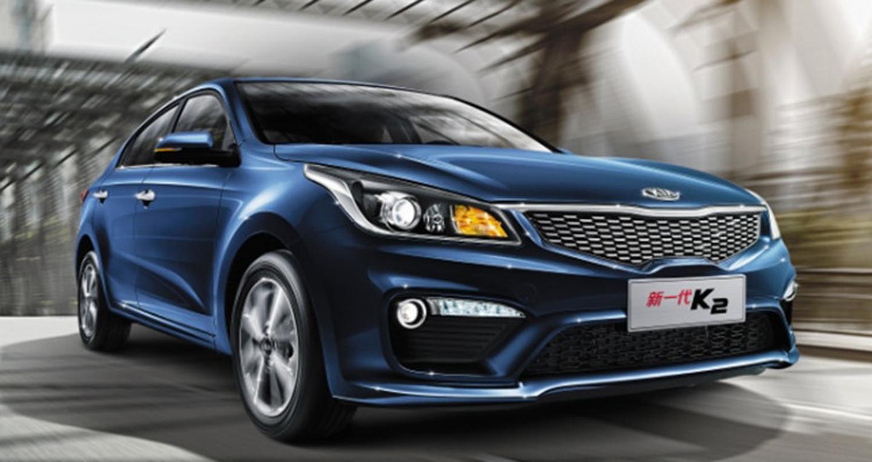 kia-k2-sedan-06-e1478482720185.jpg