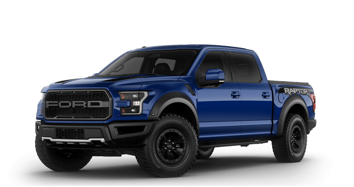 gi xe ford f 150 raptor 2017 fiat world test drive. Black Bedroom Furniture Sets. Home Design Ideas