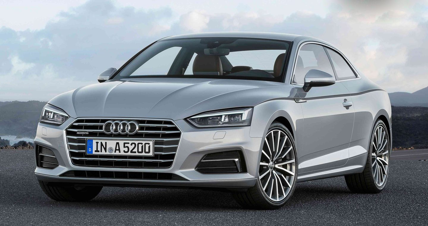 audi-a5-coupe-2017-hd.jpg