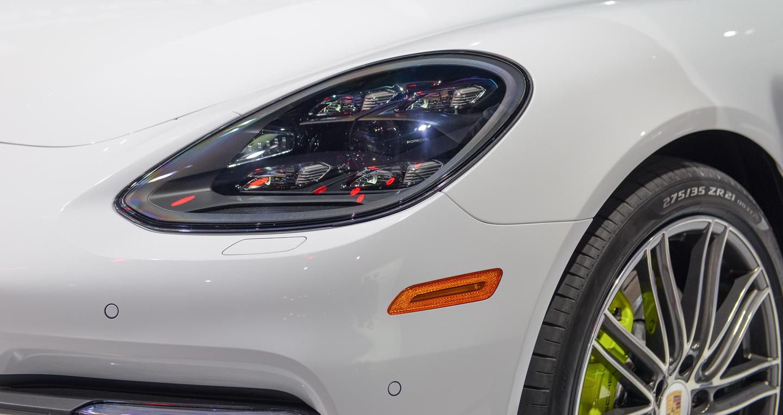 2017-porsche-panamera-4-e-hybrid-executive-la-2016-8.jpg