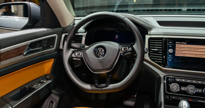 2018-volkswagen-atlas-la-2016-11.jpg