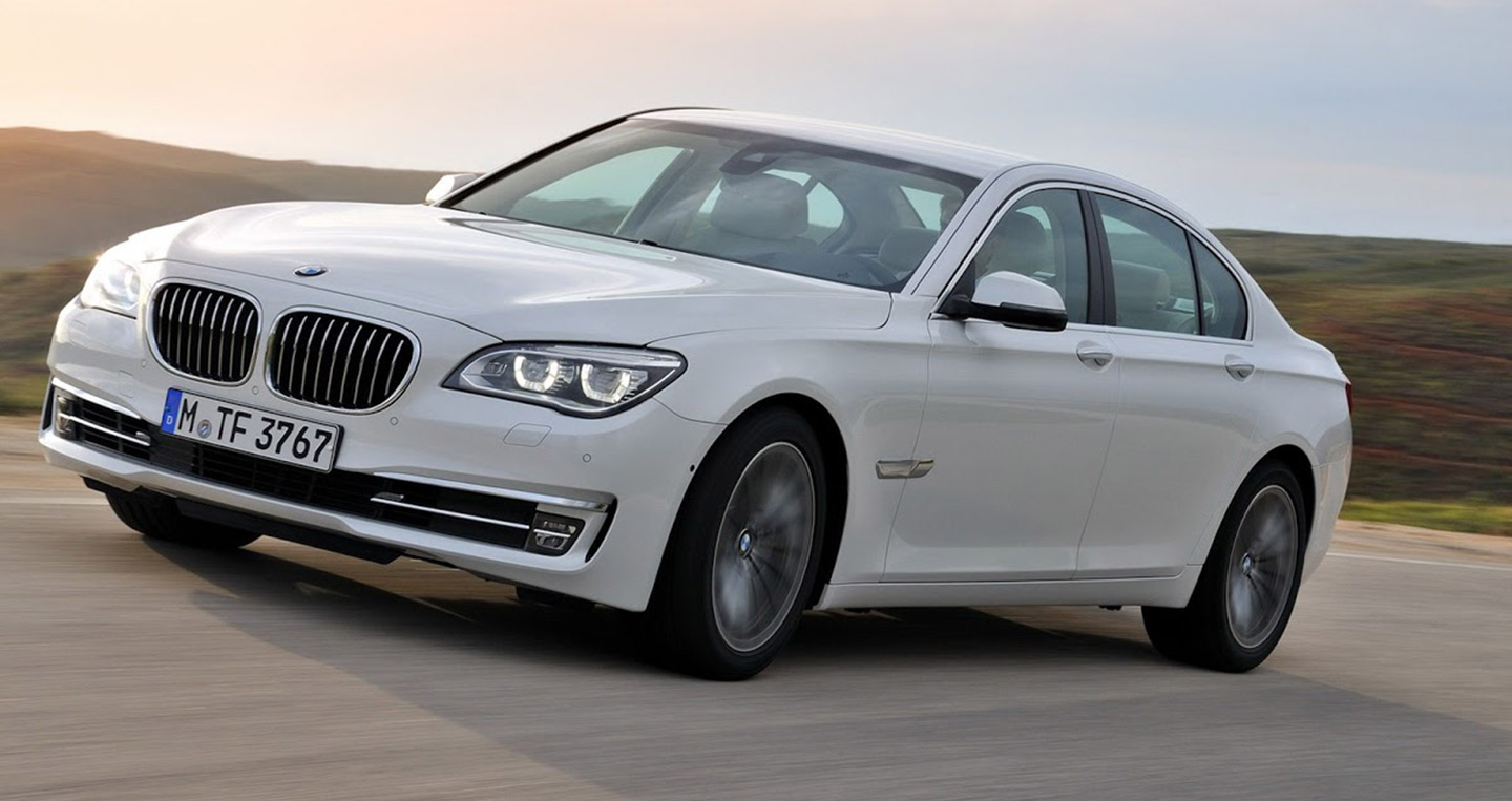 2013-bmw-7-series-fl202.jpg