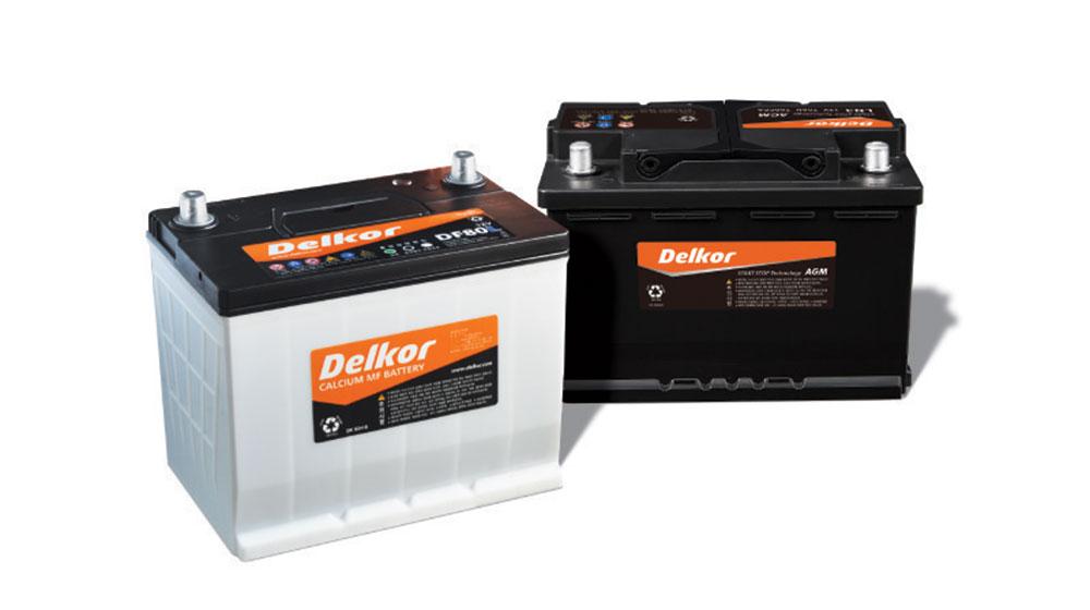 delkorbatteries-hires-kr-tw-vn.jpg