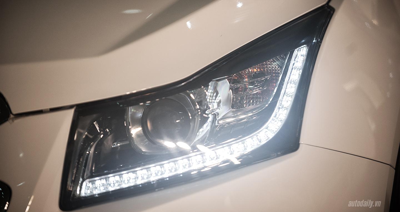 Cận cảnh chi tiết Chevrolet Cruze 2017 tại thị trường Việt Nam-23.jpg