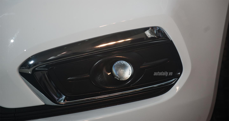 Cận cảnh chi tiết Chevrolet Cruze 2017 tại thị trường Việt Nam-26.jpg