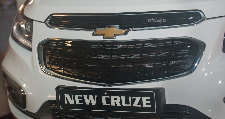 Cận cảnh chi tiết Chevrolet Cruze 2017 tại thị trường Việt Nam-27.jpg