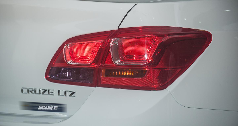 Cận cảnh chi tiết Chevrolet Cruze 2017 tại thị trường Việt Nam-28.jpg